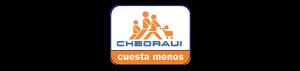 chedrahui-300x71