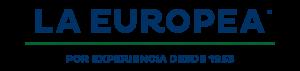 europea-300x71