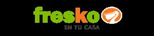 fresko-300x71