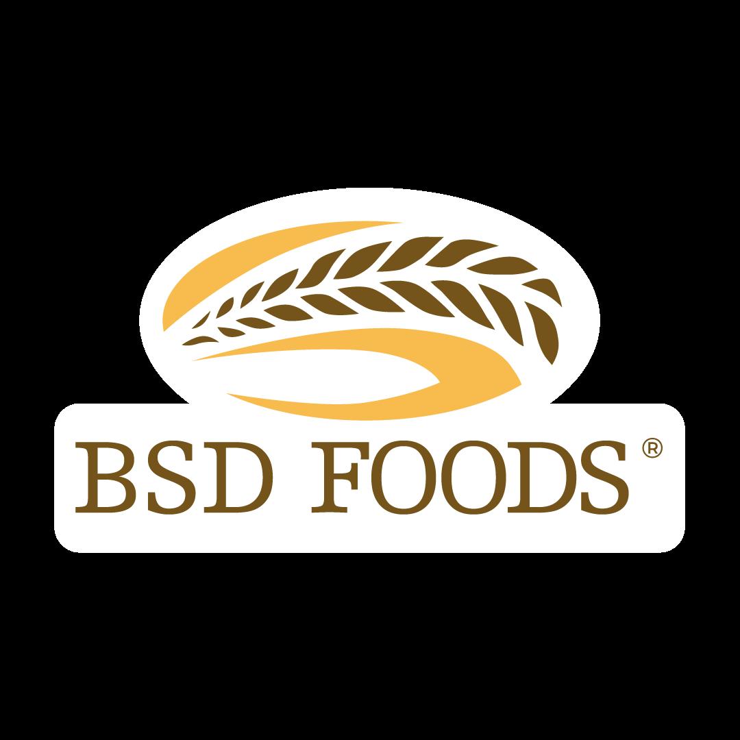 BSD Foods
